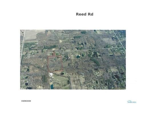 10733 Reed Road, Monclova, OH - USA (photo 1)