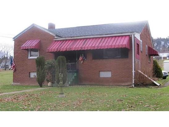 147 Giron, W Leechburg, PA - USA (photo 1)