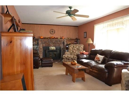 916 Stratford Rd, Ligonier, PA - USA (photo 4)