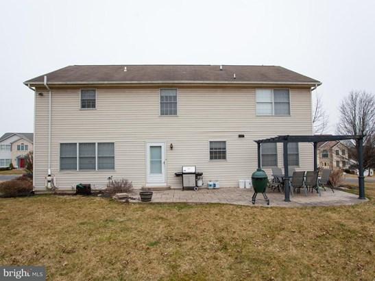 502 David Dr, Mechanicsburg, PA - USA (photo 4)