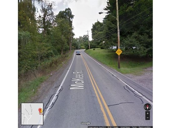 000 Mckee Rd, North Versailles, PA - USA (photo 1)