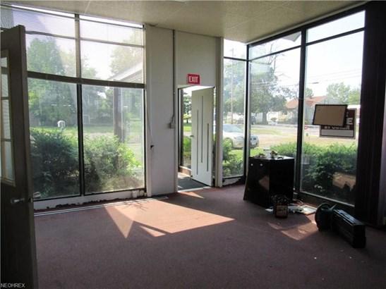 6916 Lake Ave, Elyria, OH - USA (photo 2)