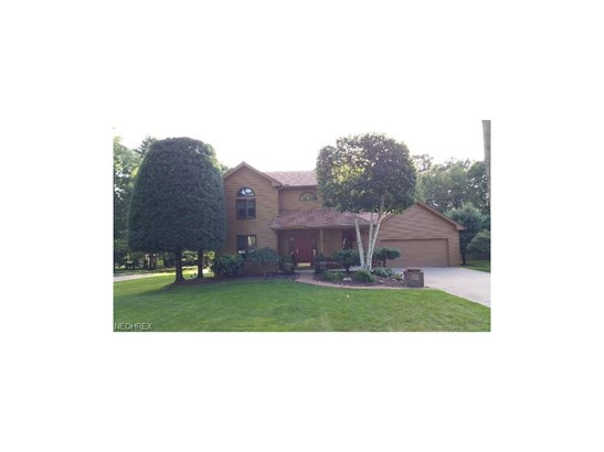 2655 Oak Forest Dr, Niles, OH - USA (photo 2)