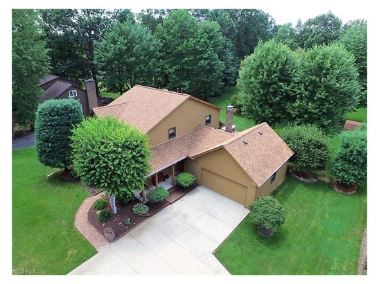 2655 Oak Forest Dr, Niles, OH - USA (photo 4)