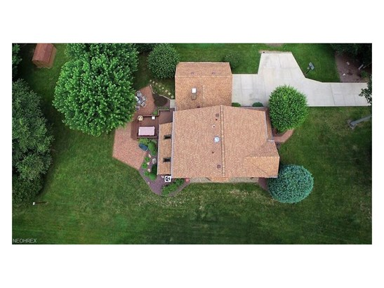 2655 Oak Forest Dr, Niles, OH - USA (photo 5)