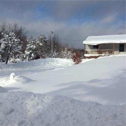 5096 Bigelow Road, W Valley, NY - USA (photo 3)