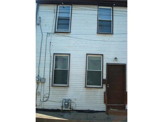 5164 Butler Street, Lawrenceville, PA - USA (photo 2)