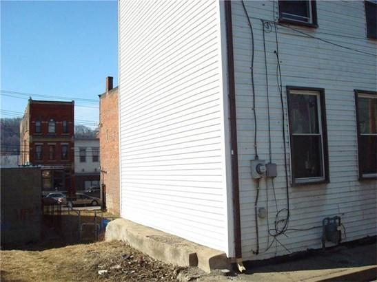5164 Butler Street, Lawrenceville, PA - USA (photo 3)