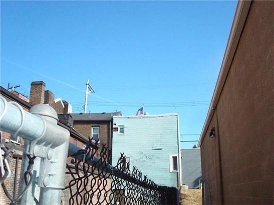 5164 Butler Street, Lawrenceville, PA - USA (photo 4)