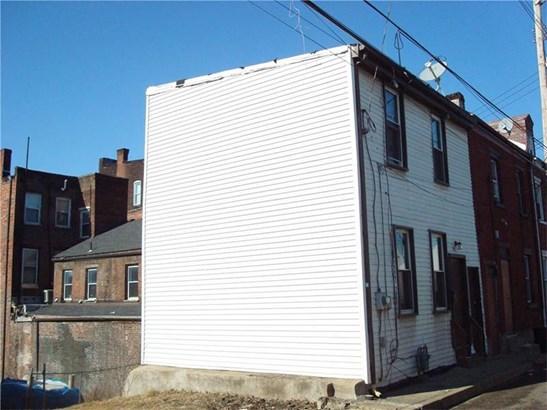 5164 Butler Street, Lawrenceville, PA - USA (photo 5)