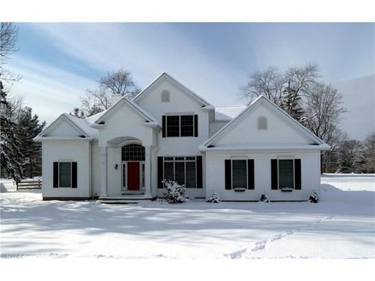 4590 Brainard Rd, Orange Village, OH - USA (photo 1)