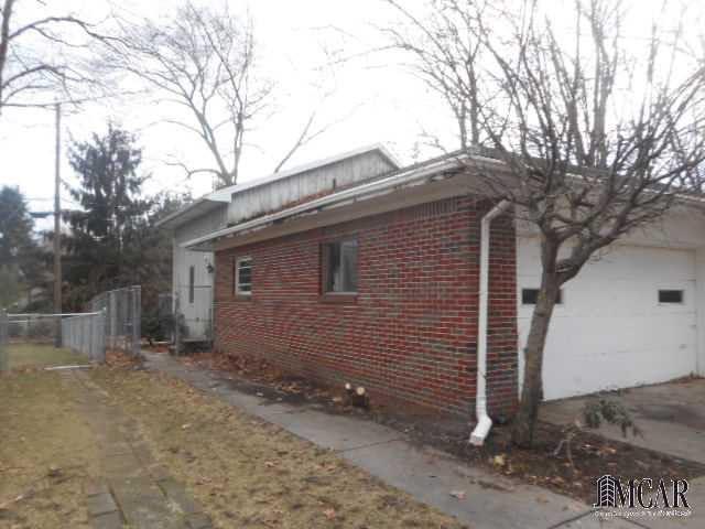 1195 Borg Ave, Monroe, MI - USA (photo 3)