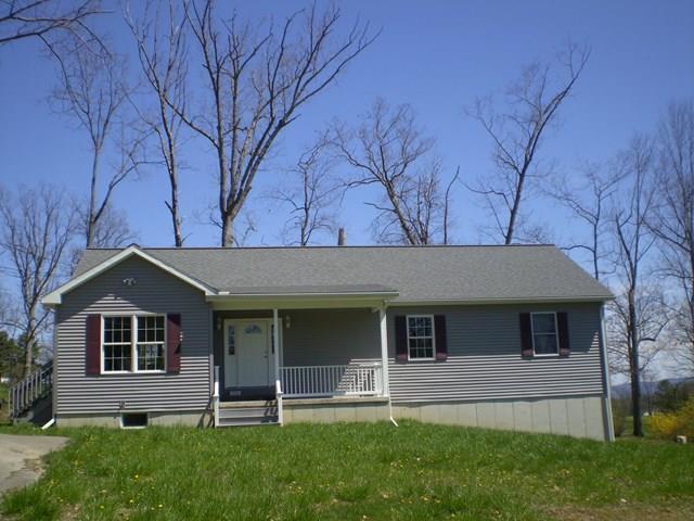 704 Ferndell Dr., Elmira, NY - USA (photo 2)