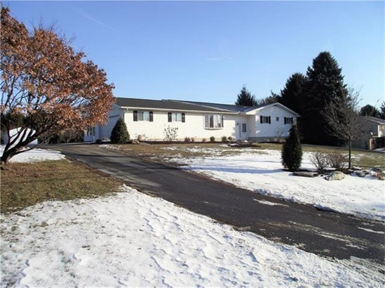 8525 Mohr Lane, Fogelsville, PA - USA (photo 1)