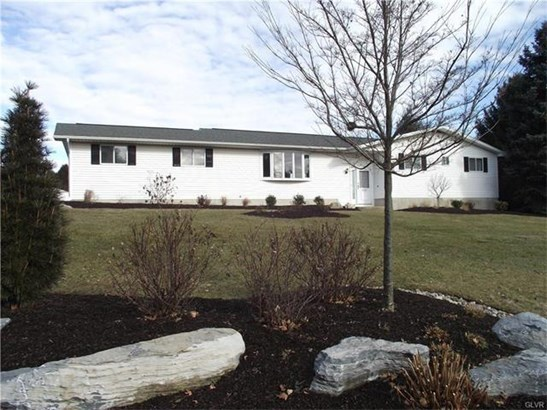 8525 Mohr Lane, Fogelsville, PA - USA (photo 2)