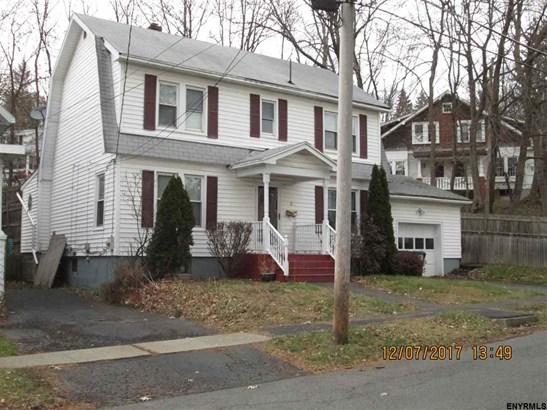 11 Putnam St, Troy, NY - USA (photo 3)