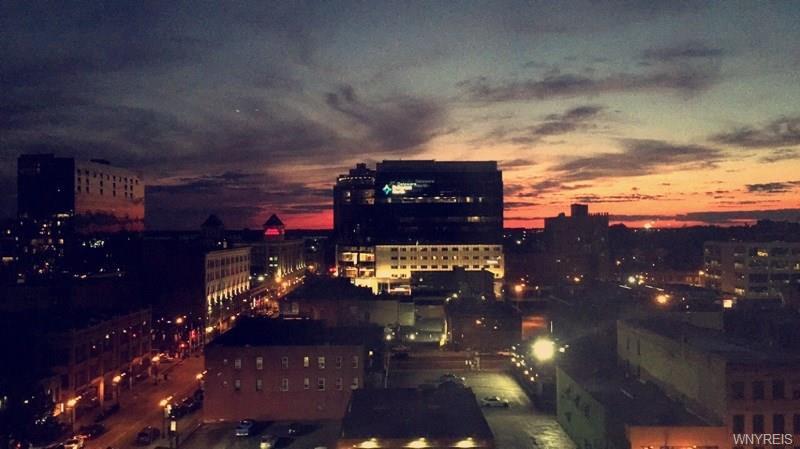 610 Main Street 901, Buffalo, NY - USA (photo 2)