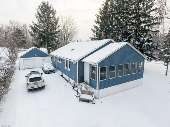 7400 Painter Rd, Oakwood Village, OH - USA (photo 1)
