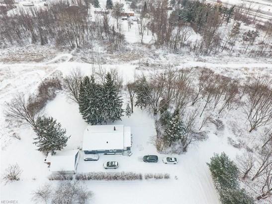7400 Painter Rd, Oakwood Village, OH - USA (photo 3)
