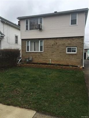 379 Westgate Road, Buffalo, NY - USA (photo 1)