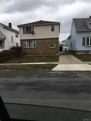 379 Westgate Road, Buffalo, NY - USA (photo 2)