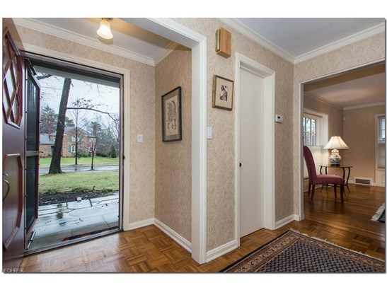 1294 Inglewood Dr, Cleveland Heights, OH - USA (photo 2)