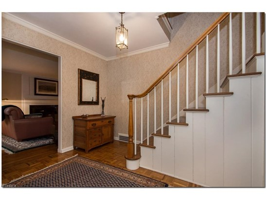 1294 Inglewood Dr, Cleveland Heights, OH - USA (photo 3)
