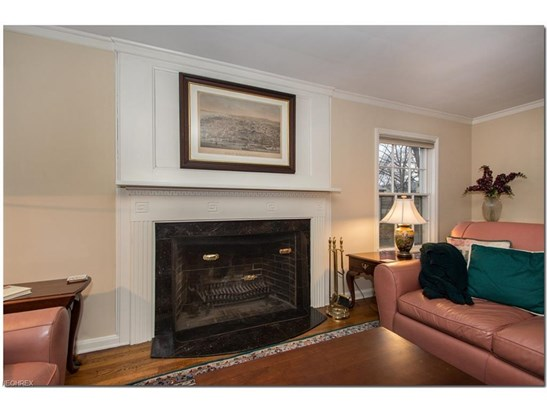 1294 Inglewood Dr, Cleveland Heights, OH - USA (photo 5)