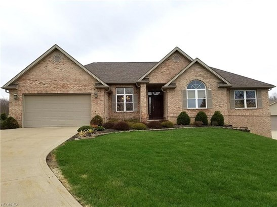 2836 Maco Dr, Norton, OH - USA (photo 1)