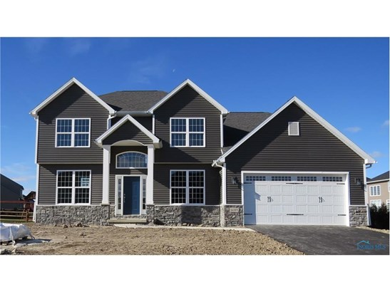 26385 Summer Trace Drive, Perrysburg, OH - USA (photo 1)