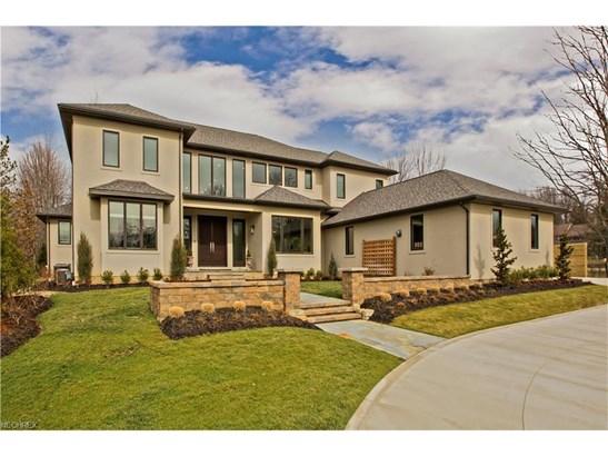 3 Addison Ln, Moreland Hills, OH - USA (photo 2)