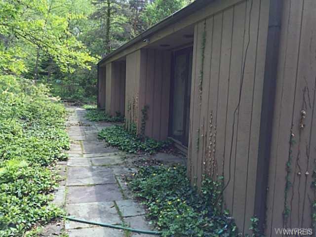 6745 Chestnut Ridge Road, Orchard Park, NY - USA (photo 3)