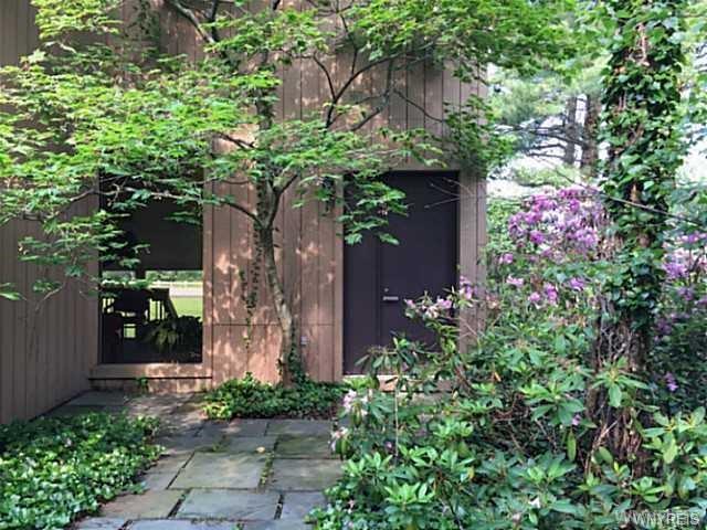 6745 Chestnut Ridge Road, Orchard Park, NY - USA (photo 4)