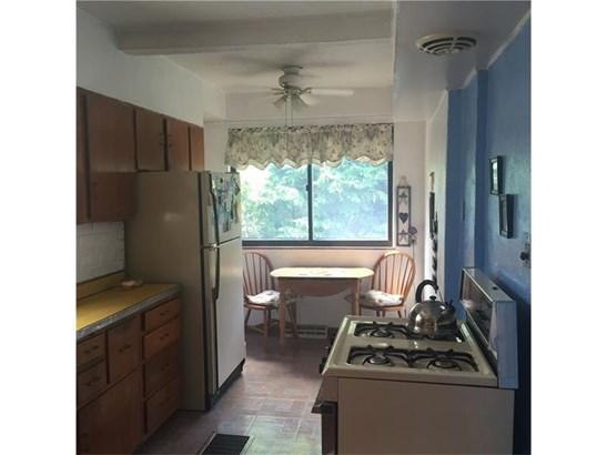 3216 Eastmont, Dormont, PA - USA (photo 4)