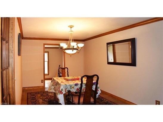 9730 Fox Hill Trl, Mentor, OH - USA (photo 5)