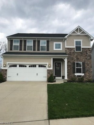 206 Brixton Way, Wadsworth, OH - USA (photo 1)