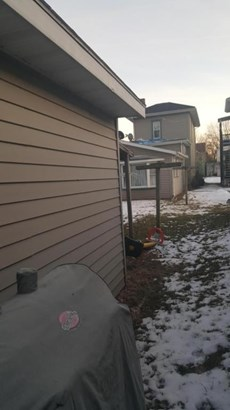 406 Grove Avenue, Galion, OH - USA (photo 5)