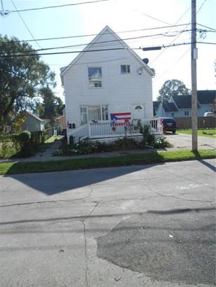 11 Pembina Street, Buffalo, NY - USA (photo 2)