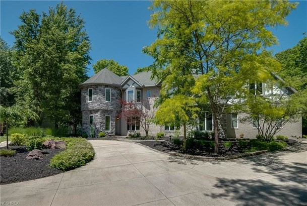 14482 Windsor Castle Ln, Strongsville, OH - USA (photo 2)