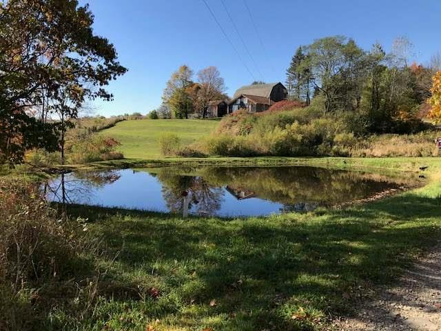 951 Swede Hill Road, Russell, PA - USA (photo 2)