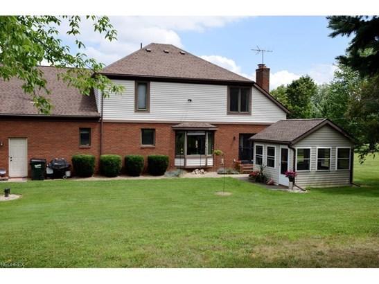 5468 Taylor Rd, Norton, OH - USA (photo 3)