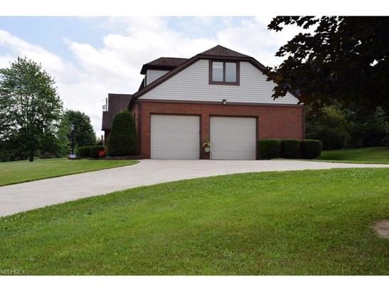 5468 Taylor Rd, Norton, OH - USA (photo 5)