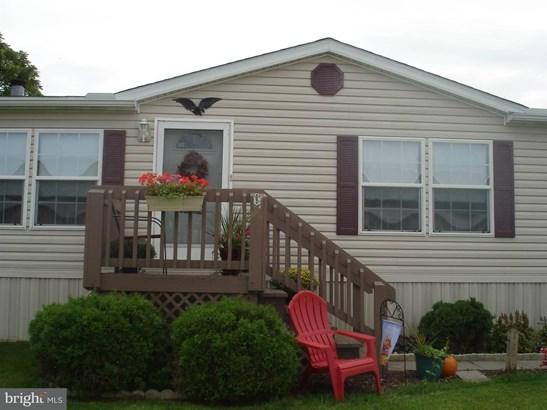 40 Eagle Dr, Hanover, PA - USA (photo 5)