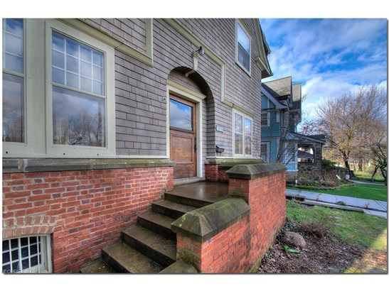 2620 Norfolk Rd, Cleveland Heights, OH - USA (photo 2)