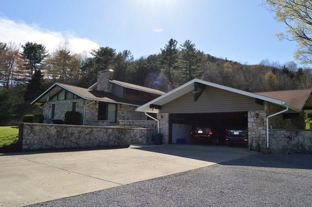 149 Indian Springs Lane, Middlebury Center, PA - USA (photo 2)