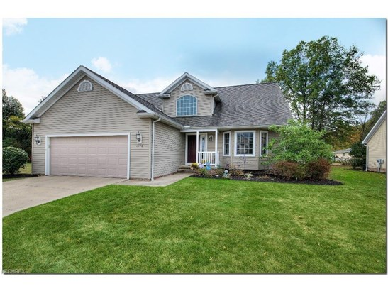 4578 Crestview Ct, South Euclid, OH - USA (photo 1)
