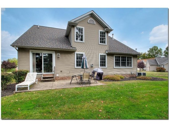 4578 Crestview Ct, South Euclid, OH - USA (photo 2)