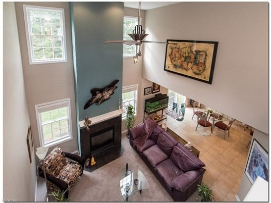 4578 Crestview Ct, South Euclid, OH - USA (photo 3)