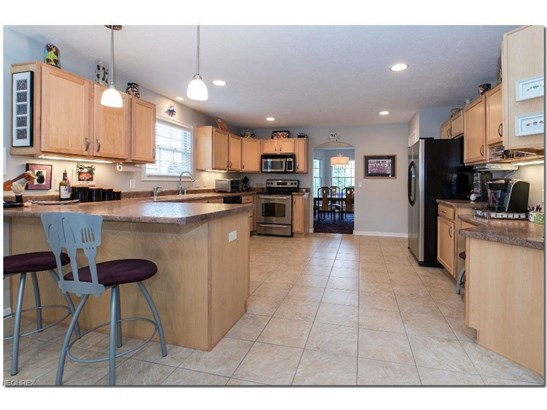 4578 Crestview Ct, South Euclid, OH - USA (photo 4)