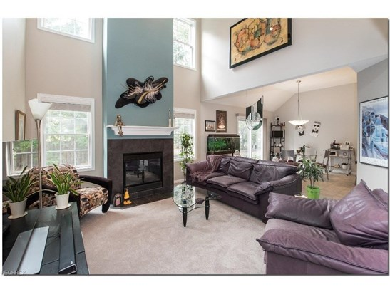 4578 Crestview Ct, South Euclid, OH - USA (photo 5)